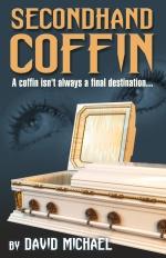 Secondhand Coffin