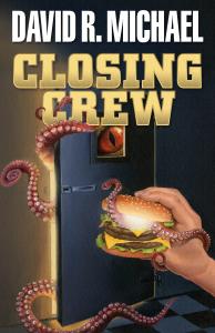 Closing Crew-thumb-300